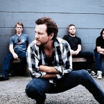 Pearl Jam has 2016 North American Tour in the Offing
