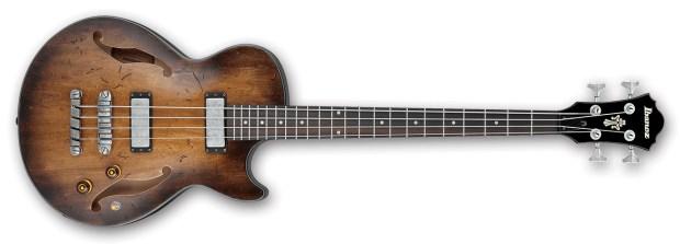 Ibanez Artcore Vintage AGBV200A Bass