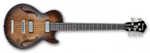 Ibanez Artcore Vintage AGBV205A Bass