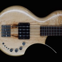 Roks Instruments Futura