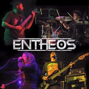 Entheos Band