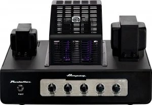 Ampeg PF-20T - Front
