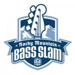 Ninth Annual Rocky Mountain Bass Slam Announced