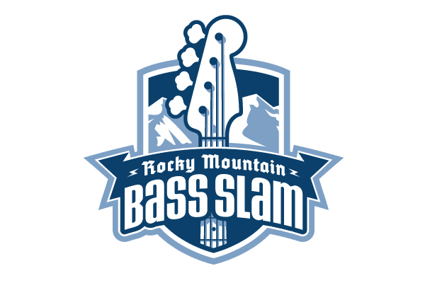 Ninth Annual Rocky Mountain Bass Slam Announced