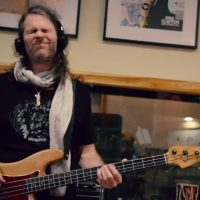 """Tedeschi Trucks Band: """"Anyhow"""" (Live in Studio)"""