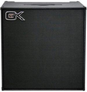 Gallien-Krueger MB410 Bass Combo Amp