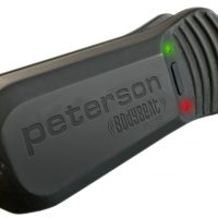 Peterson Tuners Now Shipping BodyBeat Pulse Solo
