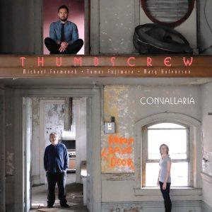 Thumbscrew: Convallaria