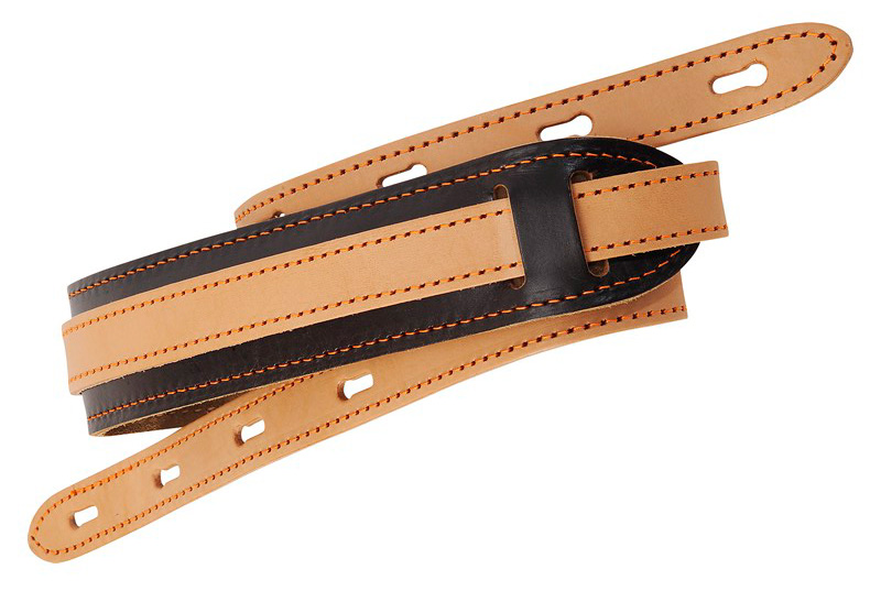 Levy's Leathers Ryder strap