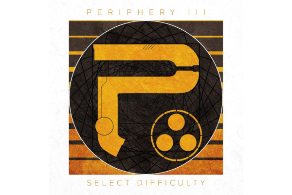 Periphery Follows Up Double Album