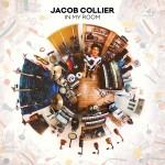 Multi-Instrumentalist Jacob Collier Releases Debut Album