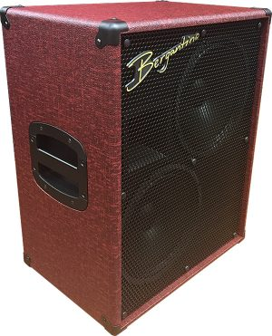 "Bergantino Audio Systems HG310 ""Holo-Graphic"" Loudspeaker"