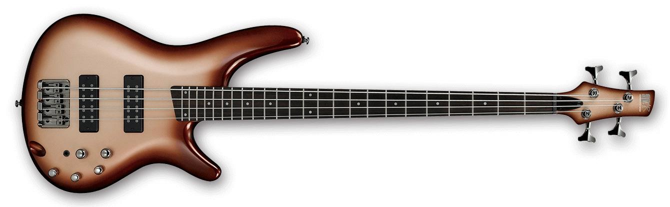 Ibanez SR300E-CCB Bass