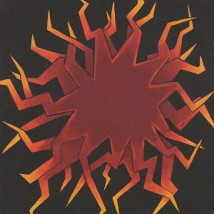 Sunny Day Real Estate: How It Feels to Be Something On (Reissue)