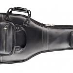Warwick Introduces Rockbag Handmade Leather Gig Bags