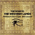 Bill Laswell's Latest Melds Music & Literature