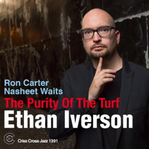 Ron Carter Records Trio Album With Bad Plus Pianist