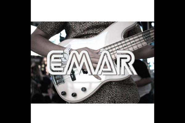 Evan Marien Releases Five-Song EP