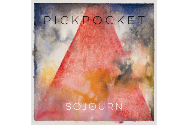 "Pickpocket's ""Sojourn"" Was a Long Time Coming"