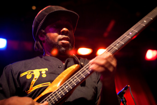 2016 Reader Favorites – #3: Victor Wooten