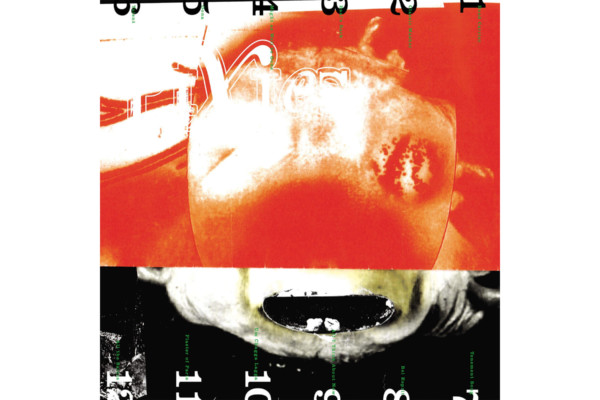 The Pixies Return with Paz Lenchantin on Bass