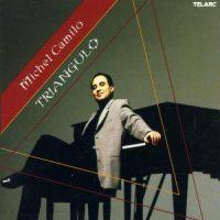 Michel Camilo: Triangulo