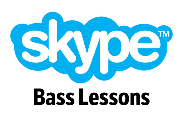 The Pros and Cons of Skype Bass Lessons