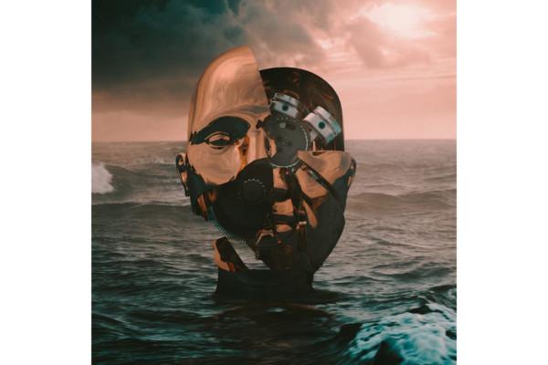 Dan Briggs Teases Nova Collective Album