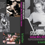 Carol Kaye Autobiography Now Available
