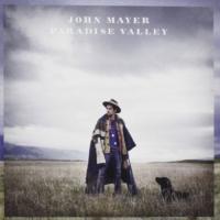 John Mayer: Paradise Valley