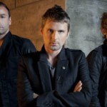 Muse Unveils 2017 North American Tour Dates