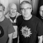 The Descendents Announce 2017 Tour