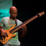 The Language of Bass: An Interview with Anthony Crawford