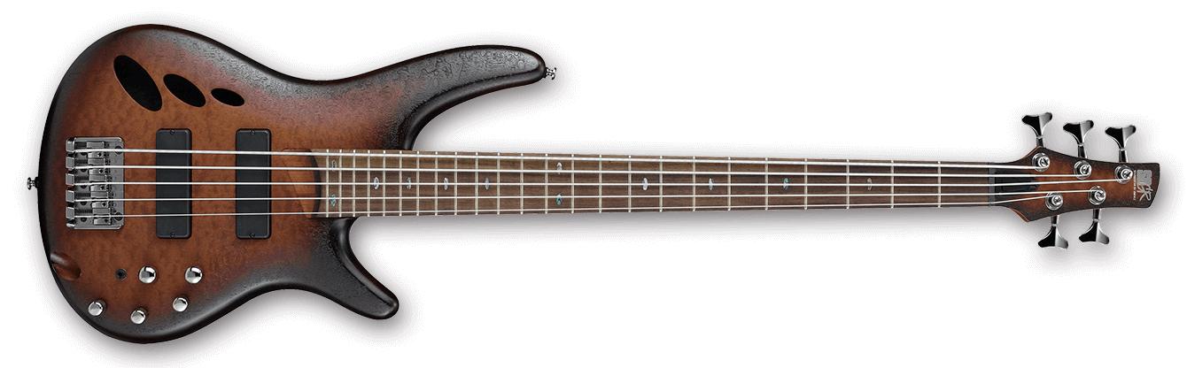 Ibanez SR 30th Anniversary SR30TH5 Bass