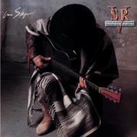 Stevie Ray Vaughan: In Step