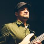 Bryan Ladd Band: Endorphin, Live at Bass Bash 2017