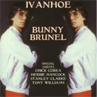 Bunny Brunel: Ivanhoe