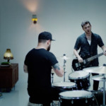 Royal Blood: Lights Out