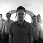 Between the Buried and Me Announce Colors 10th Anniversary Tour