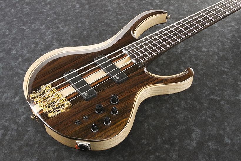 Ibanez BTB1805 Bass Body