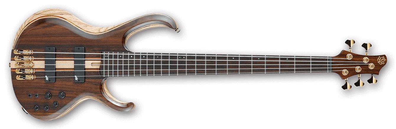 Ibanez BTB1805 Bass