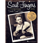 "Donald ""Duck"" Dunn Biography and Transcription Book Coming Soon"