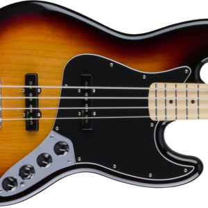 Should I Go Active? A Discussion for Bass Players