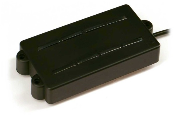 Nordstrand Audio Releases the Big BladeMan Pickup