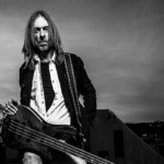 Smoke On This: An Interview With Rex Brown