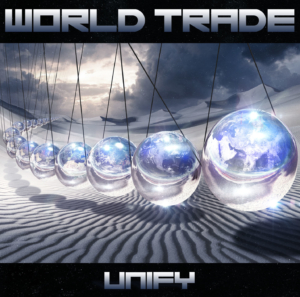 World Trade: Unify