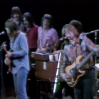 Chicago: 25 or 6 to 4 (Live, 1970)
