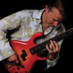 Groove – Episode #33: Doug Johns