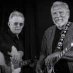 Hot Tuna Announces July 4th Live Stream
