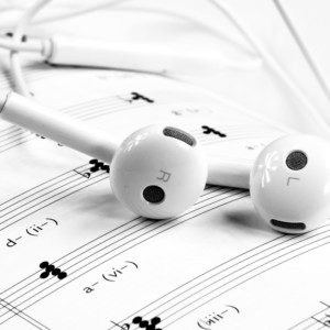 Should I Study Music Written For Other Instruments?